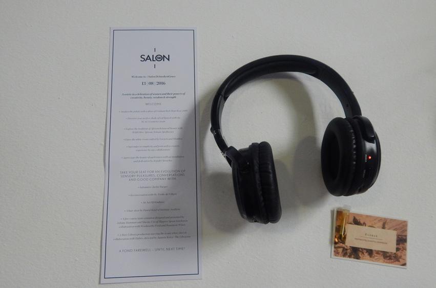 Awaken-Grace_Salon58_4