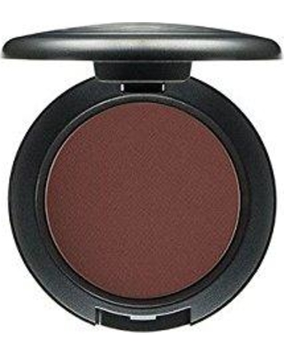 mac-powder-blush-6g-film-noir