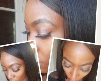 makeup dark skin