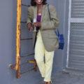 SA Menswear Week street style